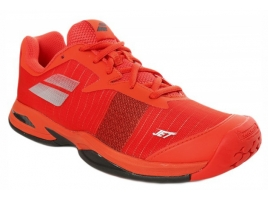 Babolat JET All Court Junior orange.jpg