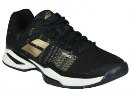 Babolat JET MACH I All Court black/champain.jpg