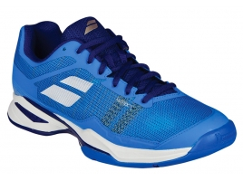 Babolat JET MACH I Clay Court diva blue/white/estate blue .jpg