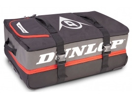 Dunlop PERFORMANCE WHEELIE TRAVEL BAG.jpg