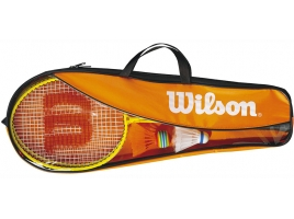 Wilson JUNIOR BADMINTON KIT.jpg