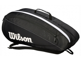 Wilson FED TEAM 6 PACK BKWH.jpg
