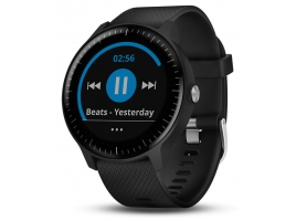 Garmin Vivoactive 3 Music Black Stainless .jpg