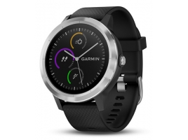 Garmin Vivoactive 3 Black Stainless Steel .jpg