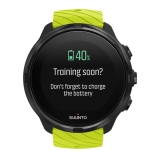 Suunto 9 Lime .png