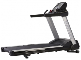 Platinum_Treadmill5.0.jpg