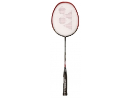 Yonex NANORAY DYNAMIC ACTION.jpg