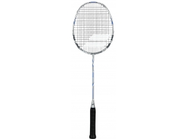Babolat PRIME POWER.png