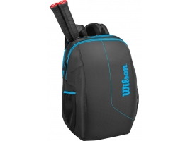 Wilson TEAM BACKPACK BKBL.jpg