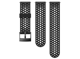 Suunto 24mm Athletic 1 Silicone Strap.png