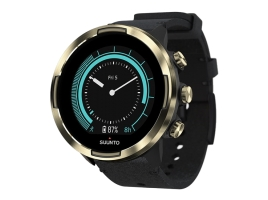 ss050256000-suunto-9-g1-baro-gold-leather-perspective-view_clface-suunto-cyan-01.png
