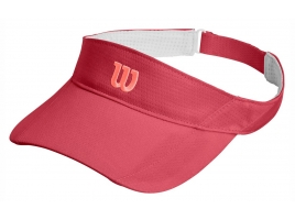 Wilson RUSH KNIT VISOR ULTRALIGHT.jpg