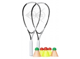 Dunlop SPEED BADMINTON SET.jpg