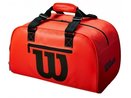 Wilson DUFFEL SMALL INFRARED.jpg