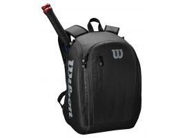Wilson TOUR BACKPACK BKGY.jpg