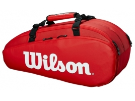 Wilson TOUR 2 COMPARTMENT SMALL RD.jpg