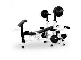 10006741_title_klarfit_lat_machine.jpg
