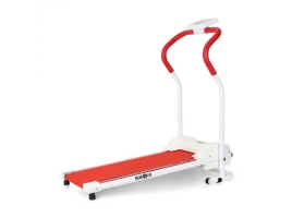 10015803_1_Electrical_Treadmill_Red_White.jpg