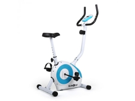 10022293_1_Klarfit_Training_bike.jpg