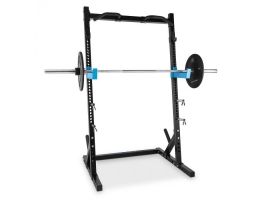 10028347_ambiente_01_Capital_Sports_Racktor_Half_Rack.jpg
