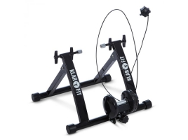 10030535_01_titel_Klarfit_Tourek_Bike_trainer.jpg