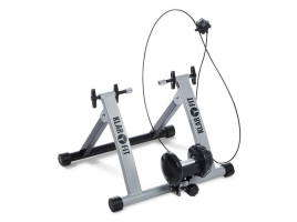 10030536_01_titel_Klarfit_Tourek_Bike_trainer.jpg