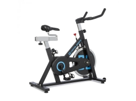 10032048_yy_0001_titel___Capital_Sports_Spinnter_X13_Indoor_Bike.jpg