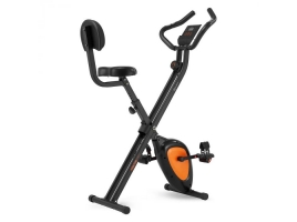 10033258_yy_0001_titel___Cardio_Bike_XBK700_Pro_schwarz_orange.jpg