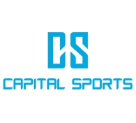 capital sports logo.png