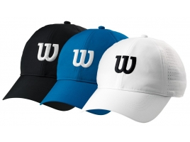 Wilson ULTRALIGHT TENNIS CAP.jpg