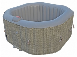 Belatrix Luxury 125 Rattan .jpg