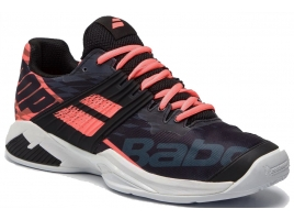 Babolat PROPULSE FURY CLAY COURT black/fluo strike.jpg