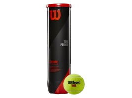 Wilson TOUR PREMIER CLAY COURT.jpg