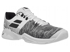 Babolat PROPULSE BLAST ALL COURT white/black.jpg