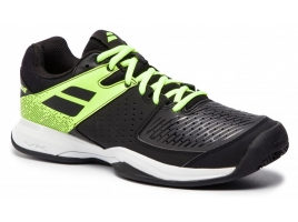 Babolat PULSION CLAY COURT black/fluo aero.jpg