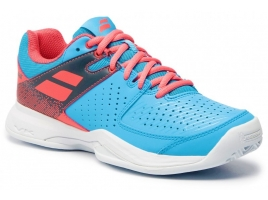 Babolat PULSION CLAY COURT sky blue/pink.jpg