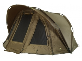 Giants Fishing GAUBE BIVVY 2 MAN .jpg