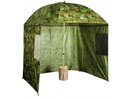 Giants Fishing SQUARE CAMO UMBRELLA 250 cm .jpg