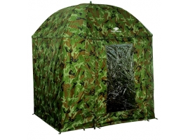 Giants Fishing FULL COVER SQUARE CAMO UMBRELLA 250 cm .jpg
