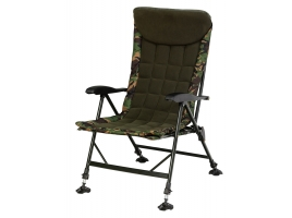Giants Fishing KOMFY CAMO CHAIR .jpg
