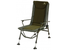 Giants Fishing LUXURY FLEECE MKII Chair .jpg