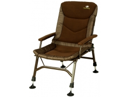 Giants Fishing RWX PLUS FLEECE Chair .jpg