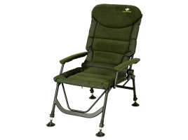 Giants Fishing RWX LARGE FLEECE Chair .jpg