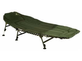 Giants Fishing SPECIALIST 6Leg Bedchair .jpg