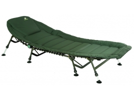 Giants Fishing SPECIALIST PLUS 8Leg Bedchair .jpg
