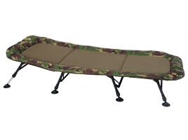 Giants Fishing FLAT FLEECE CAMO XXL 8Leg Bedchair .jpg