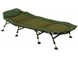Giants Fishing FLAT FLEECE XL 8Leg Bedchair .jpg