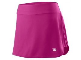 Wilson W CONDITION 13.5 SKIRT berry.jpg