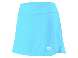 Wilson W CONDITION 13.5 SKIRT blue.jpg