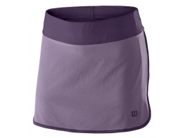 Wilson W CONDITION 13.5 SKIRT purple.jpg